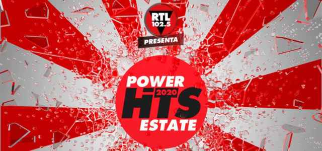 power hits estate 2020 rtl 640x300