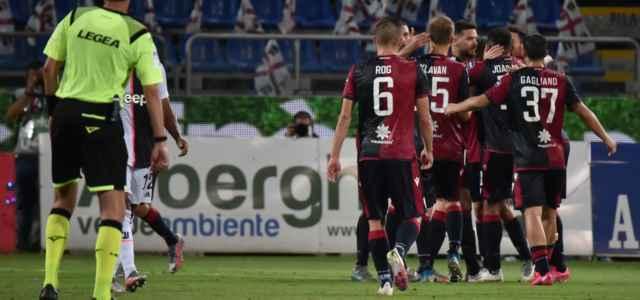 Cagliari gruppo esultanza lapresse 2020 640x300