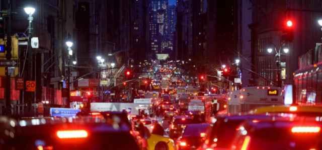 america newyork 1 lapresse1280 640x300