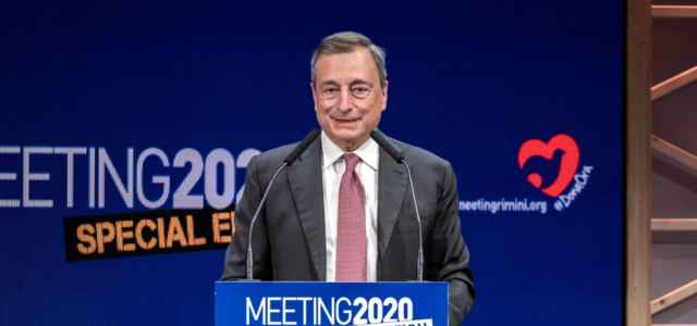 draghi meeeting2020 1 640x300
