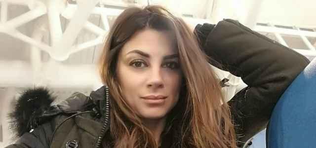 Serena Enardu  Facebook 2020 640x300