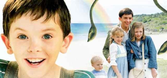 bambini it 2019 film 640x300