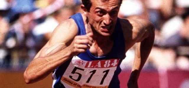 pietro mennea olimpiadi 1984 640x300