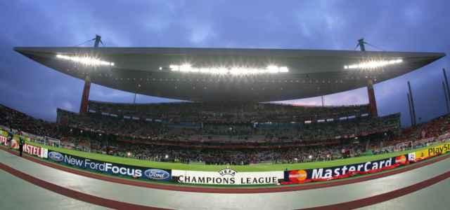 stadio atatruk istanbul repertorio lapresse 640x300