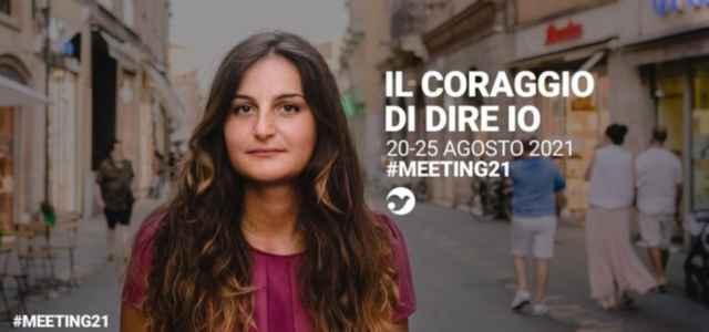 titolo meeting 2021