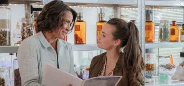 Rosamunde Pilcher eredita pesante 2019 film 640x300