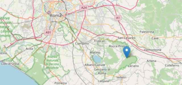 terremoto roma lariano 640x300