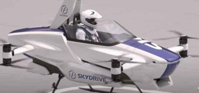 auto volante 2020 youtube 640x300