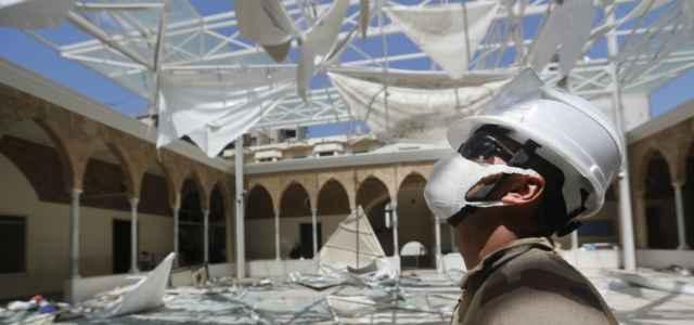 libano beirut esplosione 3 lapresse1280 640x300