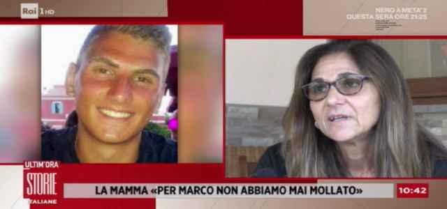 omicidio marco vannini antonio ciontoli