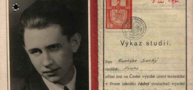 frantiseksuchy cecoslovacchia memoryofnations.eu1280 640x300