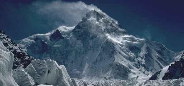 montagna k2 nord wikipedia1280 640x300