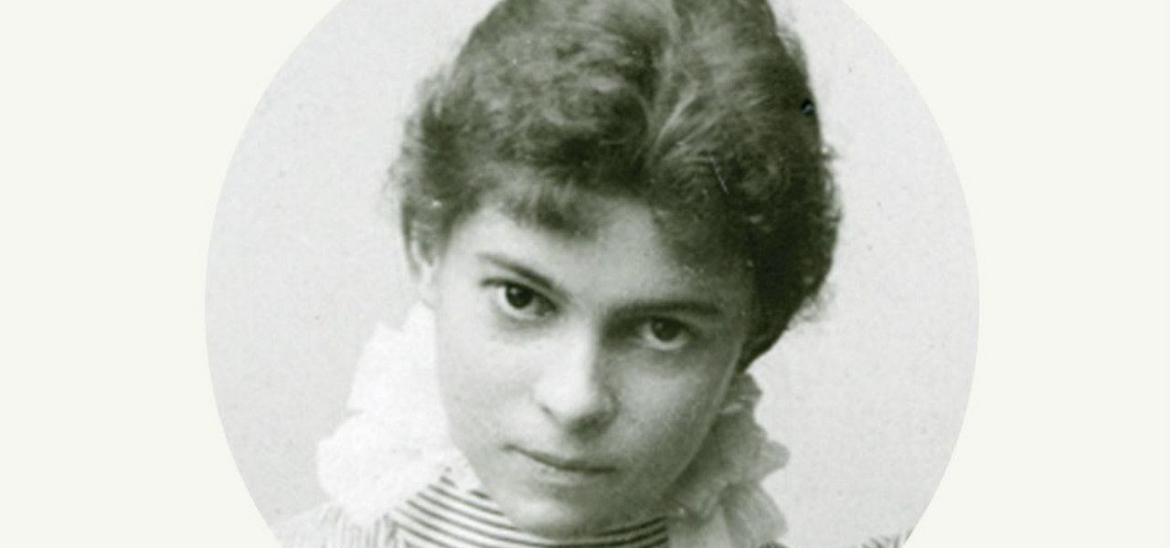 Ottilie Von Faber-Castell Una donna coraggiosa/ Trama film ...