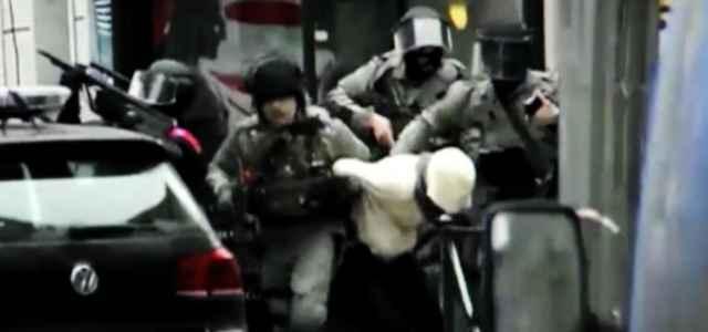 salahabdeslam terrorismo isis belgio lapresse1280 640x300