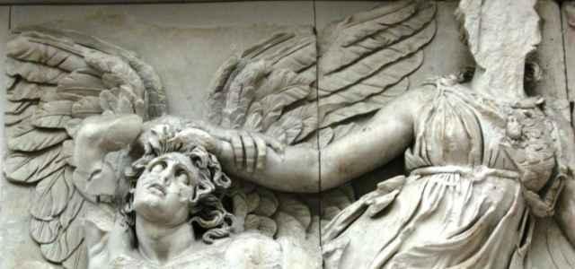 grecia altare pergamo gigantomachia arte1280 640x300