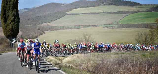 tirreno adriatico twitter generica ciclismo 2019 640x300