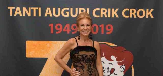 Francesca Ossani