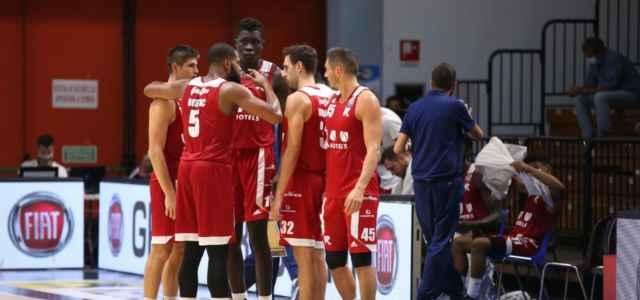 Reggio Emilia gruppo basket Supercoppa facebook 2020 640x300