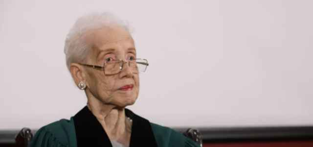 katherine johnson 2020 youtube 640x300