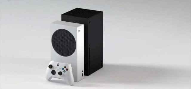 xbox series x 2020 640x300