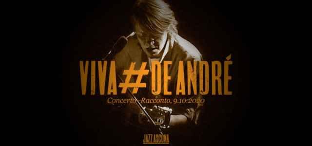 VIVA DE ANDRE 640x300