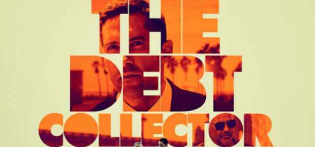 the debt collector 2019 film 640x300
