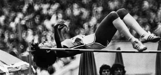 Sara Simeoni salto alto lapresse 2020 640x300