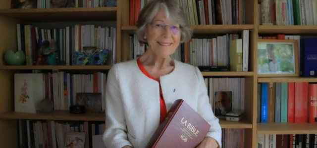 Anne Soupa