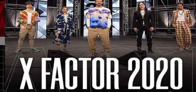 x factor 2020 min 640x300