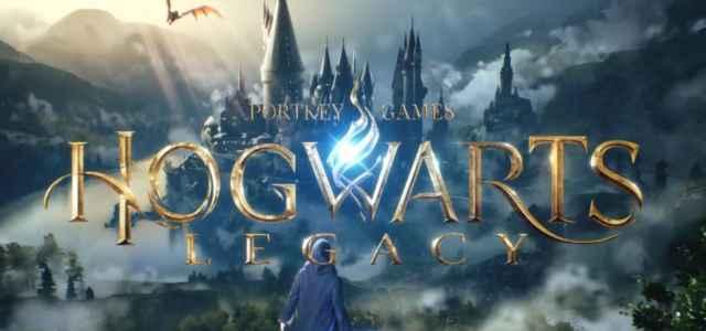 hogwarts legacy 2020 640x300