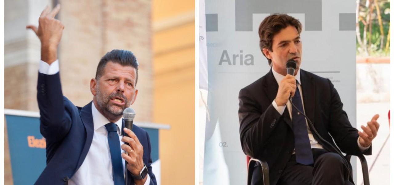 Elezioni Regionali Marche 2020/ Diretta risultati, exit poll, liste: sfida Acquaroli