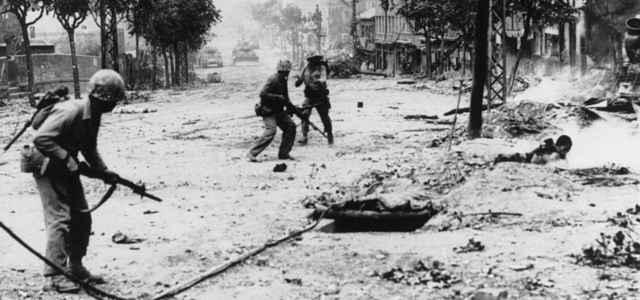 guerra corea 1950 soldati americani wikipedia 640x300