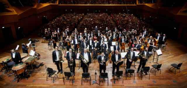 orchestra santacecilia 640x300