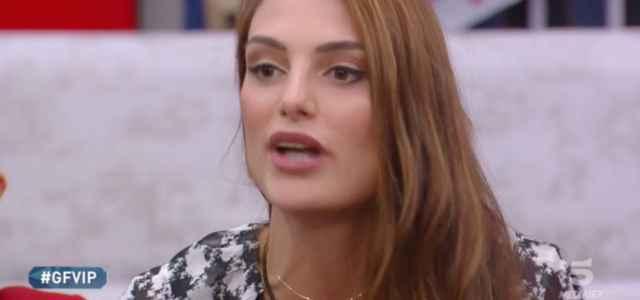 francesca pepe 2019 tv 640x300