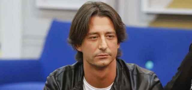 Francesco Oppini, GF Vip 5
