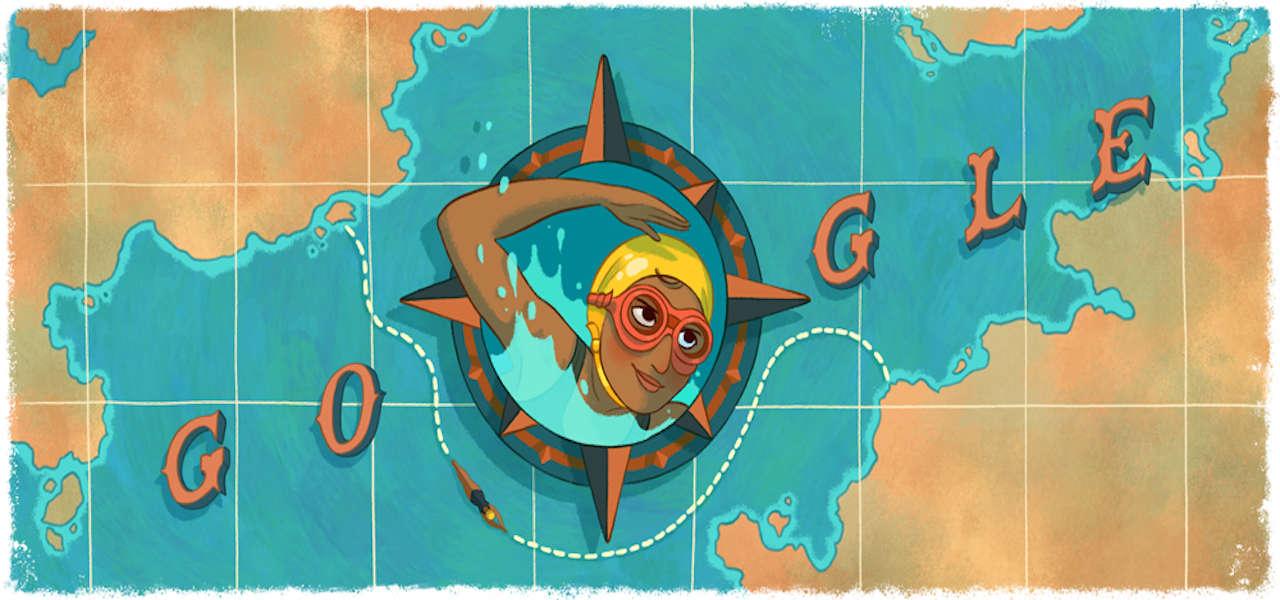 ARATI SAHA, CHI È/ La nuotatrice indiana che attraversò la Manica