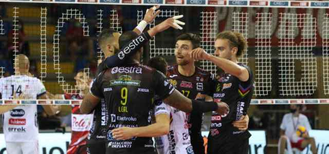 civitanova lube volley 2020 facebook 640x300