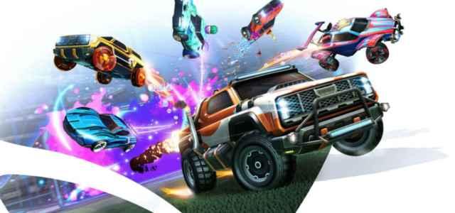 rocket league 2020 1 640x300