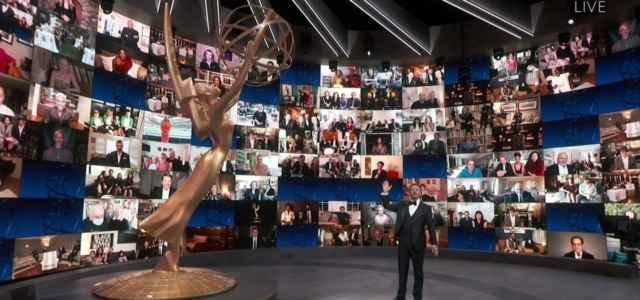 Emmy Awards2020 Lapresse1280 640x300