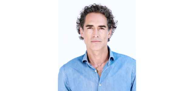 Sergio Muniz Taleequaleshow 2020 rai 640x300