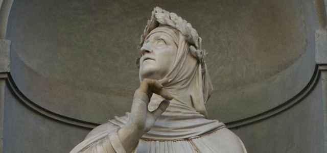 petrarca statua firenze 640x300