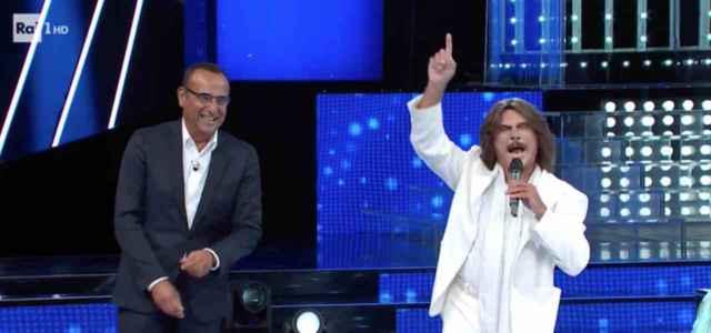 paolantoni sorrenti 2019 tv 640x300