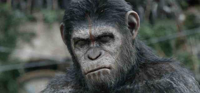 war scimmie 2019 film 640x300