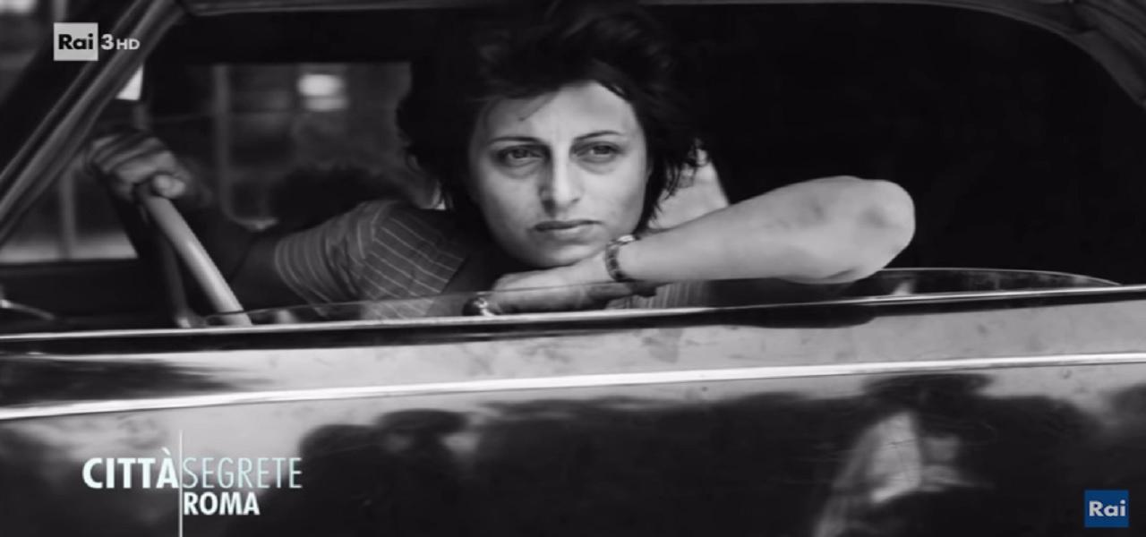 Anna Magnani/ 47 anni dalla morte dell'attrice simbolo del cinema ...