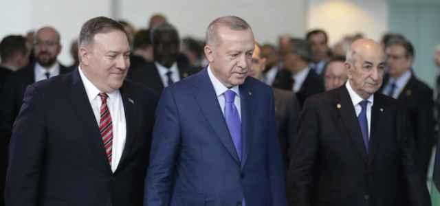 pompeo erdogan tebboune algeria lapresse1280 640x300