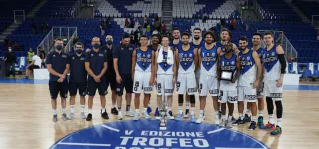 Brescia basket gruppo facebook 2020 640x300