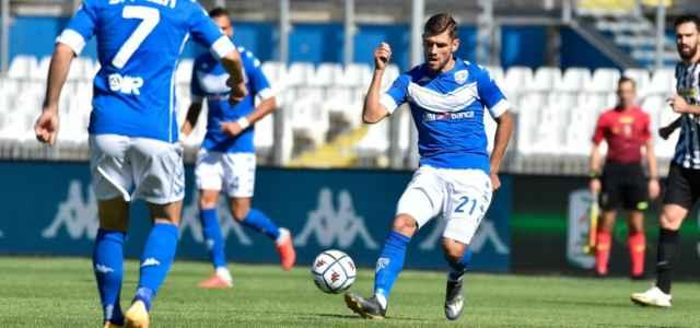 Brescia Serie B