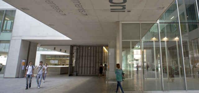 Bocconi Universita WEB1280 640x300