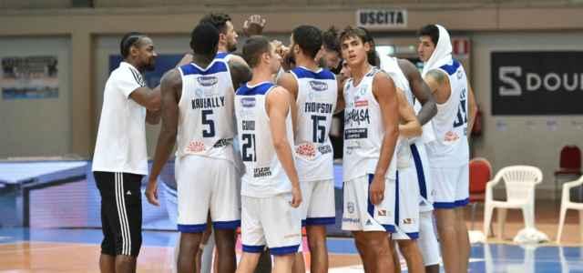 Brindisi basket gruppo facebook 2020 640x300