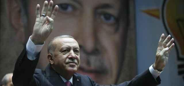 erdogan 3 lapresse1280 640x300